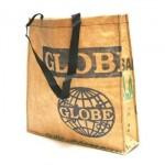 Ragbag fairtrade boodschappentas medium