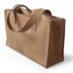 My Paper Bag handbag blond