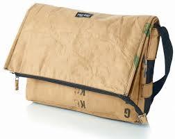 messenger tas rag bag