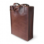 My Paper Bag Long Handle Rambler wash