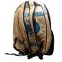 ragbag-achterkant