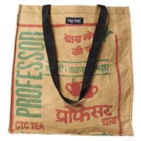 Ragbag fairtrade boodschappentas
