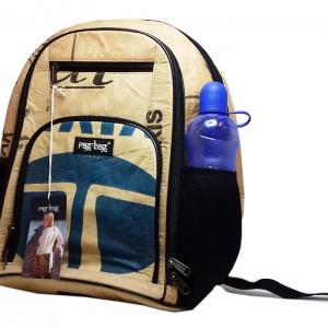 ragbag-voorkant