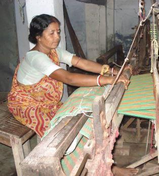 Ragbag Calcutta
